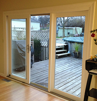 Window Screens Amp Doors Specialty Screen Amp Glass Cincinnati Ohio
